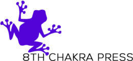 8th Chakra Press
